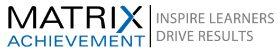 MatrixlogoILDR_logo
