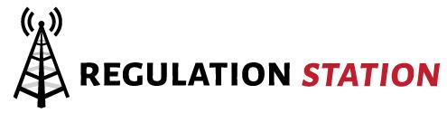 regulation-station-logo