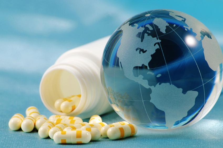 Global Pharma copy