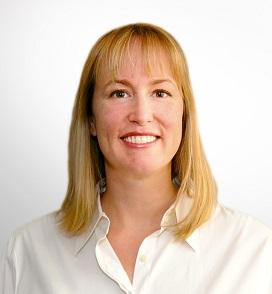Kristin Keller