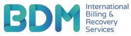 bdm_logo