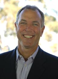 Michael Narachi
