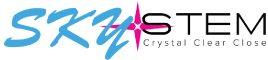SkyStem-Logo