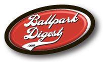 Ballpark-Digest