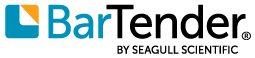 BarTender_seagull_sci_logo