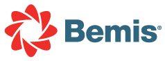 Bemis_logo