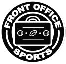 front-office-sports-logo