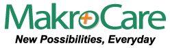 MakroCare Logo