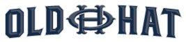 old_hat_logo