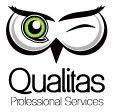 Qualitas_Logo