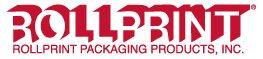 RPP_logo