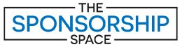 logo-main-sponsorship-space