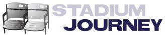 stadium_journey
