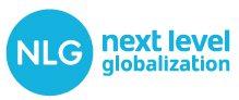 NLG_Logo