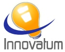 Innovatum logo