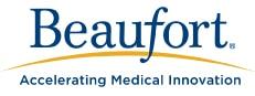 Beaufort CRO