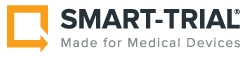 Smart Trial Logo