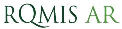 RQMIS AR Logo