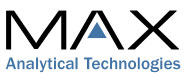 Max Analytical Technologies logo